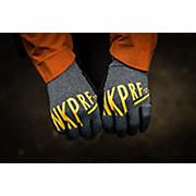 Nukeproof Blackline Glove AW19