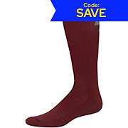 Nukeproof Tech Socks