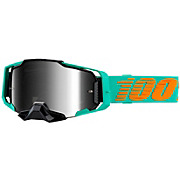 100 ARMEGA Goggle Lightsaber - Red Lens 2019