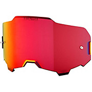 100 ARMEGA Replacement Lens HiPER Red Mirror 2019