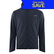 Föhn Polartec Alpha Hybrid Jacket