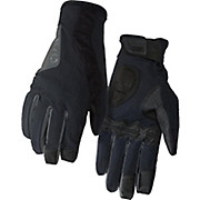 Giro Pivot 2.0 Gloves AW19