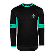 Unit Section MTB LS Jersey 2018