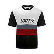 Unit Equator MTB Jersey 2018