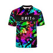 Unit Dmt MTB Jersey 2018