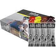 Science In Sport Caffeine Gel Mixed Box 12 x 60ml