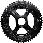 Easton 11 Speed Road Double Chain Rings