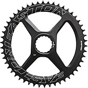 Easton Direct Mount Chainring