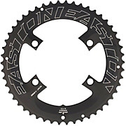 Easton 11 Speed Asymetric Chainring