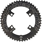Easton 11 Speed Asymmetric Road Chain Ring