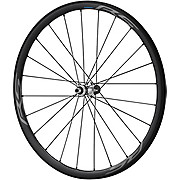 Shimano Ultegra RS770 C30 DB Clincher Rear Wheel 2018