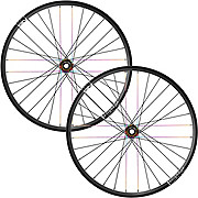 NS Bikes Enigma Rock & Roll MTB Wheelset 2018