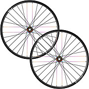 NS Bikes Enigma Rock & Roll MTB Boost Wheelset 2018