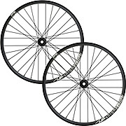 NS Bikes Enigma Rock MTB Wheelset 2018
