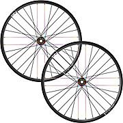 NS Bikes Enigma Rock MTB Wheelset 2018