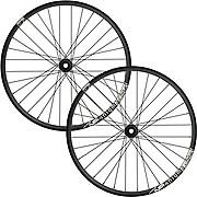 NS Bikes Enigma Rock Boost MTB Wheelset 2018