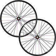 NS Bikes Enigma Rock Boost MTB Wheelset 2018