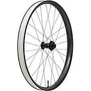 Industry Nine i9 on ENVE Front Wheel
