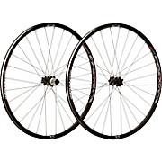 Sun Ringle Black Flag Expert Wheelset
