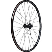Industry Nine i9 on RaceFace Arc24 Front Wheel