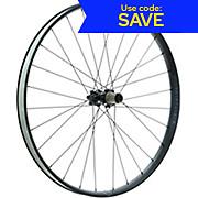 Sun Ringle Duroc 40 Competition Rear Wheel