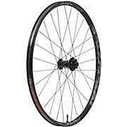 picture of Industry Nine i9 on RaceFace Arc27 Front Wheel