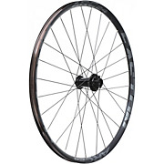 Industry Nine i9 on Easton ARC24 Front Wheel