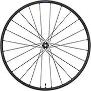 Shimano RX570 Centre Lock Wheel