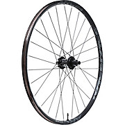 Industry Nine i9 on RaceFace Arc24 Rear Wheel