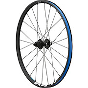 picture of Shimano MT501 12 Speed Boost MTB Rear Wheel