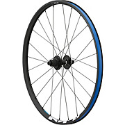Shimano MT501 12 Speed Boost MTB Rear Wheel