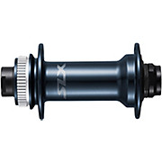 Shimano SLX M7110 MTB Disc Front Hub
