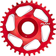 Funn Solo ES Narrow Wide Chainring