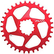 Funn Solo DX Narrow Wide Chainring BOOST