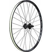 Industry Nine i9 on Easton Arc24 Rear Wheel
