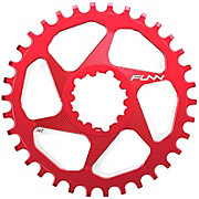 Funn Solo DX Narrow Wide Chainring