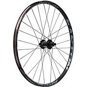 Industry Nine i9 on Easton Arc27 Rear Wheel