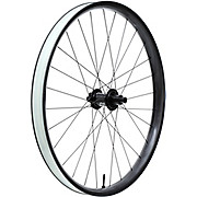 Industry Nine i9 on ENVE Rear Wheel
