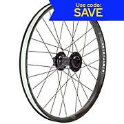Sun Ringle Duroc 30 J-Unit Front Wheel