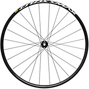 Mavic Crossmax XD Rear Wheel