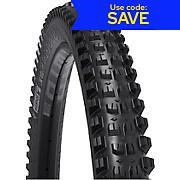 WTB Verdict 2.5 TCS Tough High Grip TT Tyre
