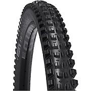 WTB Verdict 2.5 TCS Tough High Grip TT Tire
