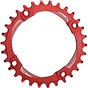 Funn Solo Narrow Wide Chainring