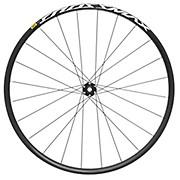 Mavic Crossmax Front Wheel