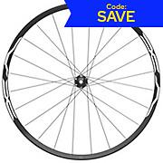 Mavic Rear XA Wheel