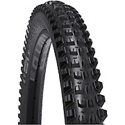 WTB VerdictTCS Light High Grip TT SG Tyre