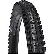 WTB VerdictTCS Light High Grip TT SG Tyre