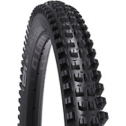WTB Verdict Wet TCS Tough High Grip TT Tyre