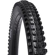 WTB Verdict Wet TCS Tough High Grip TT Tyre