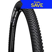 WTB All Terrain Comp Tyre